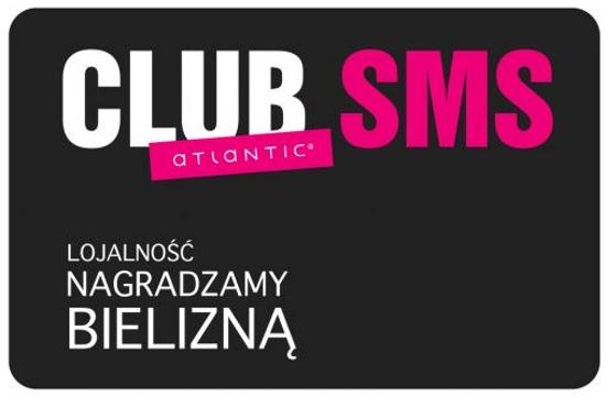karta atlantic club