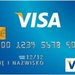 zniżki visa