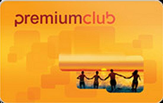 premiumclub.pl