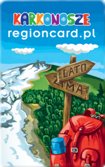 regioncard.cz