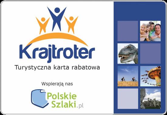 krajtroter_karta