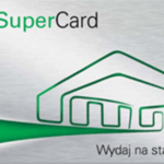karta bp supercard
