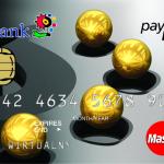 karta mbank gold