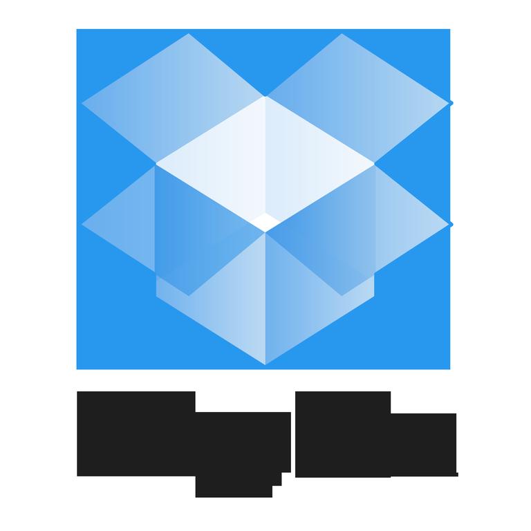 bezpłatne konto dropbox